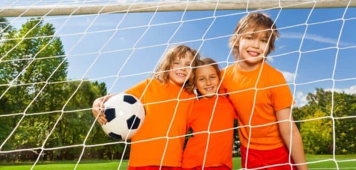 Quel est le meilleur sport pour le corps?