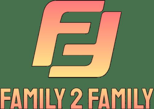Family 2 Family