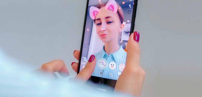 Pourquoi ne devriez-vous pas laisser votre enfant utiliser Snapchat?
